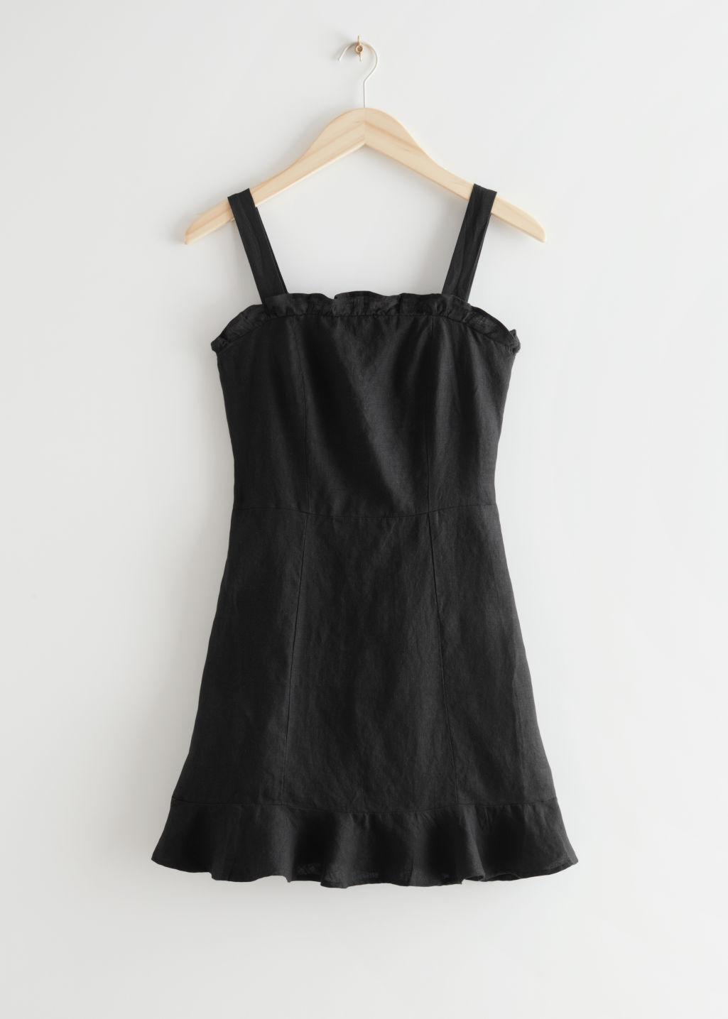 kjole-Otherstories-690